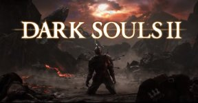 dark_souls_2-656x342.jpg