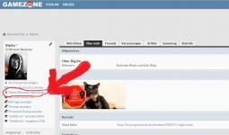User blockieren.png