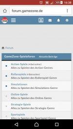 Gamezone URL+Status.jpg