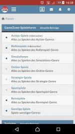 gamezone Statusleiste.jpg