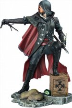 assassins-creed-evie-syndicate-statue-01.jpg